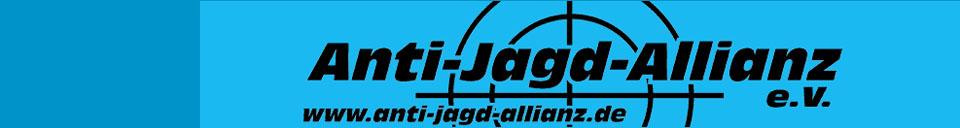 anti-jagd-allianz-Logo